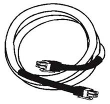 A.O. Smith 9005725015 Wiring Harness