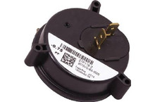 "A.O. Smith 9006017015 -1.42""Wc Spst Pressure Switch"