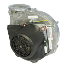 A.O. Smith 9006274005 Inducer Assembly