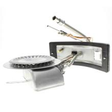 A.O. Smith 9006619005 Burner Kit