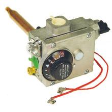 A.O. Smith 9006655005 Control Valve-Water Heater