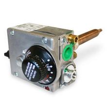 A.O. Smith 9006656005 Natural Gas Control Valve