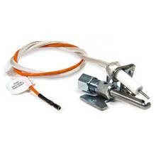 A.O. Smith 9006666015 Pilot Assembly Kit; Natural Gas