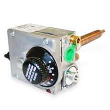 A.O. Smith 9007295005 Natural Gas Valve