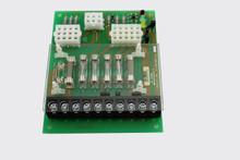 A.O. Smith 9007310005 Control Board