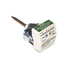 A.O. Smith 9007556005 Lp Gas Control Valve Kit