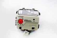 A.O. Smith 9007890005 Lp Gas Control Valve