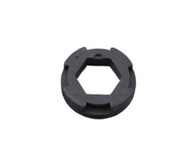 A.O. Smith 99100412 Rubber Motor Mount