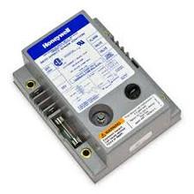 Honeywell # S87J1034 21SEC DSI LOCKOUT IGN MODULE