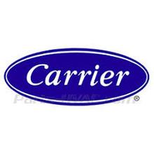 Carrier # KGANP2801F80