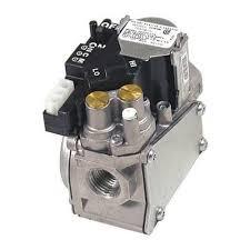 Amana Goodman 0151f00000ps Gas Valve Furnacepartsource Com