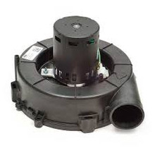 Armstrong # R100676-01 Inducer Aseembly