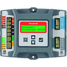 Honeywell # W7220A1000 JADE Economizer Controller