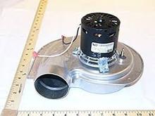 Lennox # 70L60 Inducer Assembly