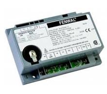 Fenwal # 35-615516-111 Ignition Module