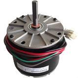 York Controls # S1-024-36237-000 Condenser Fan Motor
