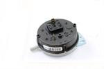 Lennox # 88J80 Pressure Switch