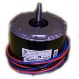 York # S1-024-36241-000 Condenser Fan Motor