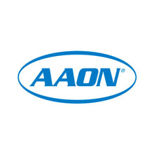 Aaon R76800 230V Combustion Motor Assembly
