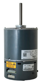 Amana-Goodman 0231K00009A 1/2 HP ECM Motor