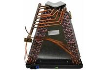 Amana-Goodman P140149 Evaporator Service Coil
