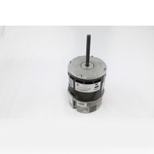 Amana-Goodman 0131M00521S Programmed Selectech Motor