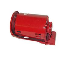 Armstrong Fluid Technology 831011-083 1/2HP 1800RPM 230/460/3PH Motor