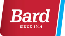 Bard HVAC 8108-002 1HP 208/230V 3Speed CW Motor