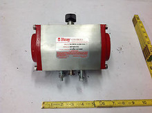 Bray Commercial 93-0834-11300-532 S/R Pneumatic Actuator