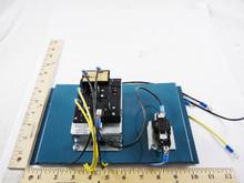 Burnham Boiler 102446-01 Sequencer Retrofit Kit