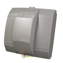 Carrier HUMXXLFP1518 120V 1PH 18Gal/Day Humidifier