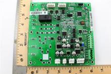 Carrier HK38EA023 Defrost Circuit Board