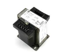 Carrier HT680050 230/460Vpri 115Vsec 500Va Transformer