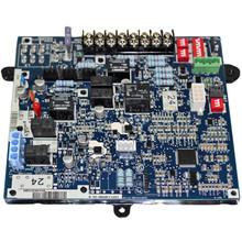 Carrier HK42FZ057 Control Board
