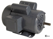 Century Motors C686 1.5HP 208-230/115V 1725RPM Motor