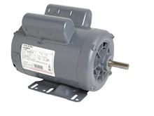 Century Motors V101 115/208-230V 1800 1 1/2HP Motor