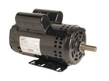 Century Motors V102 2HP 115/208-230V 1725RPM Motor
