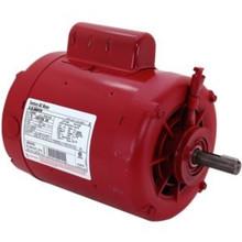 Century Motors C246 1HP 115/230V 1800RPM 56Y Motor