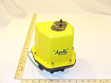 Conbraco Industries AE-400-10 Ae400 Actuator 120V