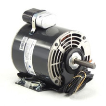 Copeland 950-0248-01 1/2HP 460V 1100RPM Fan Motor