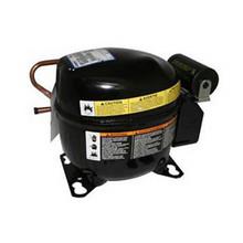 Copeland AFE12C4E-IAA-959 115V1PH R134A 1,325BTU Compressor