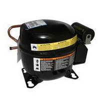 Copeland ASE35C4-CAA-901 115V1PH 5,700BTU R-22 Compressor