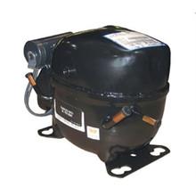 Copeland ASE32C3E-CAA-901 115V1PH R-404 3,330BTU Compressor
