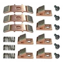 Cutler Hammer-Eaton 6-45-2 3 Pole Kits