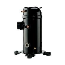 Danfoss 120U3094 3.5-Ton Compressor R22 208/230 1PH