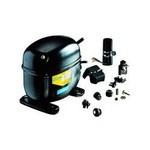 Danfoss 195B0427 220V 404A 50Hz 1.25HP Compressor