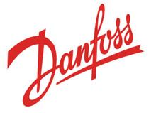 Danfoss 120U1281 R410A Scroll 208-230V 1P 60