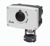Danfoss 082H3038 24V 3Point/Mod 0-10Vdc Ame 25Sd