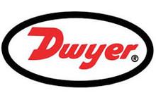 Dwyer Instruments DAF-7081-153-9K 10/300# SPDT # Switch; Fm Approved