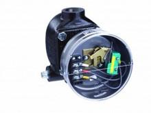 Dwyer Instruments 123-153 SPDT Boiler Water Level Control